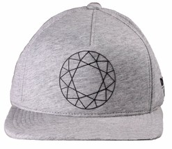 Diamond Supply Co. Men's DTC ClipBack Hat NWT