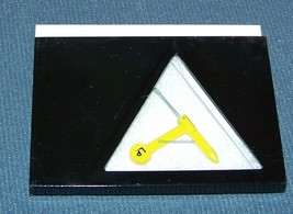 PHONOGRAPH NEEDLE STYLUS for General Electric GE RS-4634 EA97X479 507-DS77 image 2