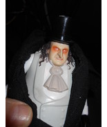 "1992 Applause 9"" Batman Returns Penguin Figure Danny DeVito DC Comics - $18.00"