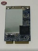 Apple iMac A1208 Genuine AirPort  Wifi Wireless Card  603-9452-A - $32.18