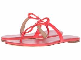 MICHAEL Michael Kors Women's Claudia Flat Sandal Mult Sizes - $54.99