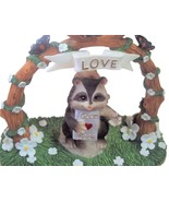 Charming Tails The Altar of Love 82/108 - $17.99