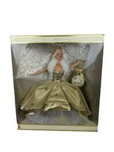 Celebration 2000 Barbie Doll New  - $14.85