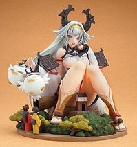 Max Factory Sengoku Bushouki: Muramasa Himejijou PVC Figure - $253.00