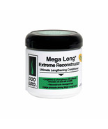 Doo Gro Mega Long Extreme Reconstructor Ultimate Lengthening Conditioner... - $15.09