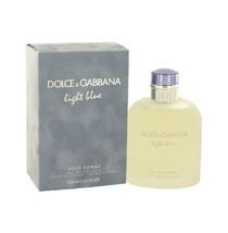Light blue 4 men dolce gabana thumb200