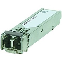 Allied Telesis AT-SPFX/2 SFP Module - For Data Networking, Optical Netwo... - $78.85