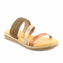 Blowfish Malibu Womens Otsi Sandals - $37.39+