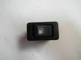 Fuel Door Popper Switch 98 Infiniti I30 - $15.27