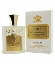 Creed Millesime Imperial Eau de Parfum For Men 120 ml / 4.0 fl oz   - $105.25