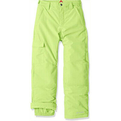 Primary image for Columbia Kids Bugaboo II Pant, Tippet, XX-Small (4/5)