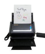 Fujitsu ScanSnap S1500 Scanner Bin:2 - $229.99