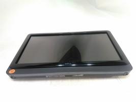 Dell Vostro 360 Aio Core i3-2120 3.3GHz 4GB 0HD Boots No Stand No Spu - $129.20