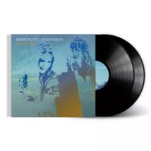 Robert Plant & Alison Krauss Raise The Roof Exclusive Black Colored Viny... - £37.81 GBP
