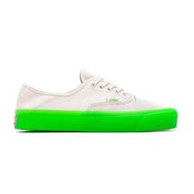 RETROSUPERFUTURE x Vans Vault Style 43 LX (White/ Green) Men 8-13 - $109.99+