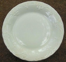 Tabletops Unlimited Versailles Dinner Plate 10 5/8 Inch - $14.85