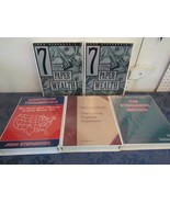 John Stefanchik Lot 7 Steps to Paper Wealth Negotiating Courthouse Fundamentals - $123.75