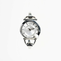 "Gucci Stainless Steel ""Chiodo"" Watch - $860.00"