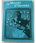 Hermes Le Monde d'Hermes Catalog Autumn Winter Volume 77 NEW 2020 - $18.95