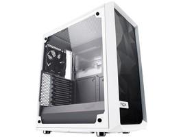 Intel i5-8600K - GTX 1080 8GB - 1TB SSD - 16GB RAM Windows 10 - Liquid C... - $1,781.99