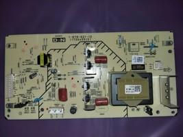 Sony A-1663-190-E (1-878-621-12, 173045512) D2N Board - $5.45