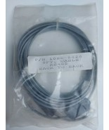 NEW Alpha American 1088-8626 Cable Assembly 10888626    8' Cable  RS485 ... - $18.95