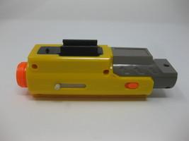 Nerf N Strike Longshot CS 6 Red Tactical Light Laser Sight Attachment Pi... - $9.99