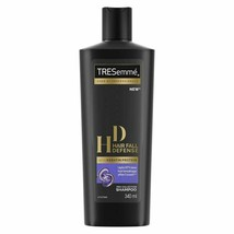 Tresemme Hair Fall Defence Shampoo for Strong Hair with Keratin Protein - 340ml - $19.59