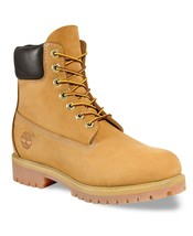 TIMBERLAND 6 inch Premium Waterproof Boots Size 12M - $153.45