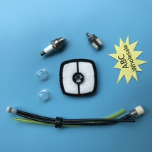 90104 Repower Tune Up Kit F ECHO PAS230 PE230 PE231 PPT230 SEM230 SRM231... - $8.47