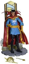 DIAMOND COMIC DIST--ENGLAND Diamond Select Toys Marvel Doctor Strange Ac... - $55.18