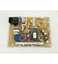 Samsung - Samsung LH46EDDPLGC Power Supply BN44-00529B #P10412 - #P10412