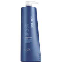 Joico Moisture Recovery Conditioner For Dry Hair (1000ml) - $92.09
