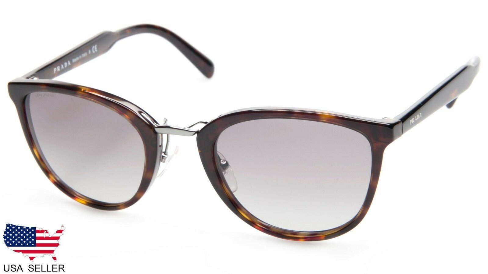 5fc5cc46 Prada Sunglasses: 1 customer review and 1272 listings
