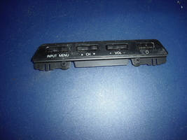 ir  sensor  and  keyboard   for  rca  32Larqd - $9.99