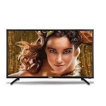 Naxa Electronics NTD-2457 Class LED TV/DVD/Media Player/Car Package, 72p... - $211.11