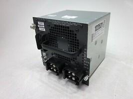 Cisco RFGW-10-PWR-DC1 -48V 4700W Power Supply Untested AS-IS - $380.97