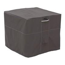 Classic Accessories Ravenna Square Air Conditioner Cover - $33.56