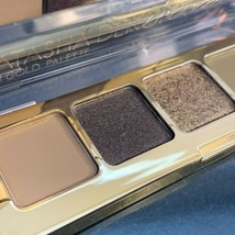 Natasha Denona MINI GOLD PALETTE New In Box Fresh image 2