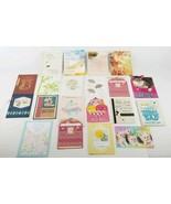 (Lot of 22) Hallmark Cards Happy Birthday & Others Disney Peanuts Looney... - $23.75