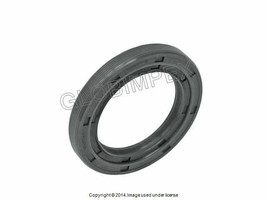 Mercedes w124 r129 Crankshaft Seal ELRING KLINGER +1 YEAR WARRANTY - $19.95