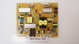 Vizio PB-3151-2W P/N: 056041306051G Power Supply Board for E43-E2 - $29.97