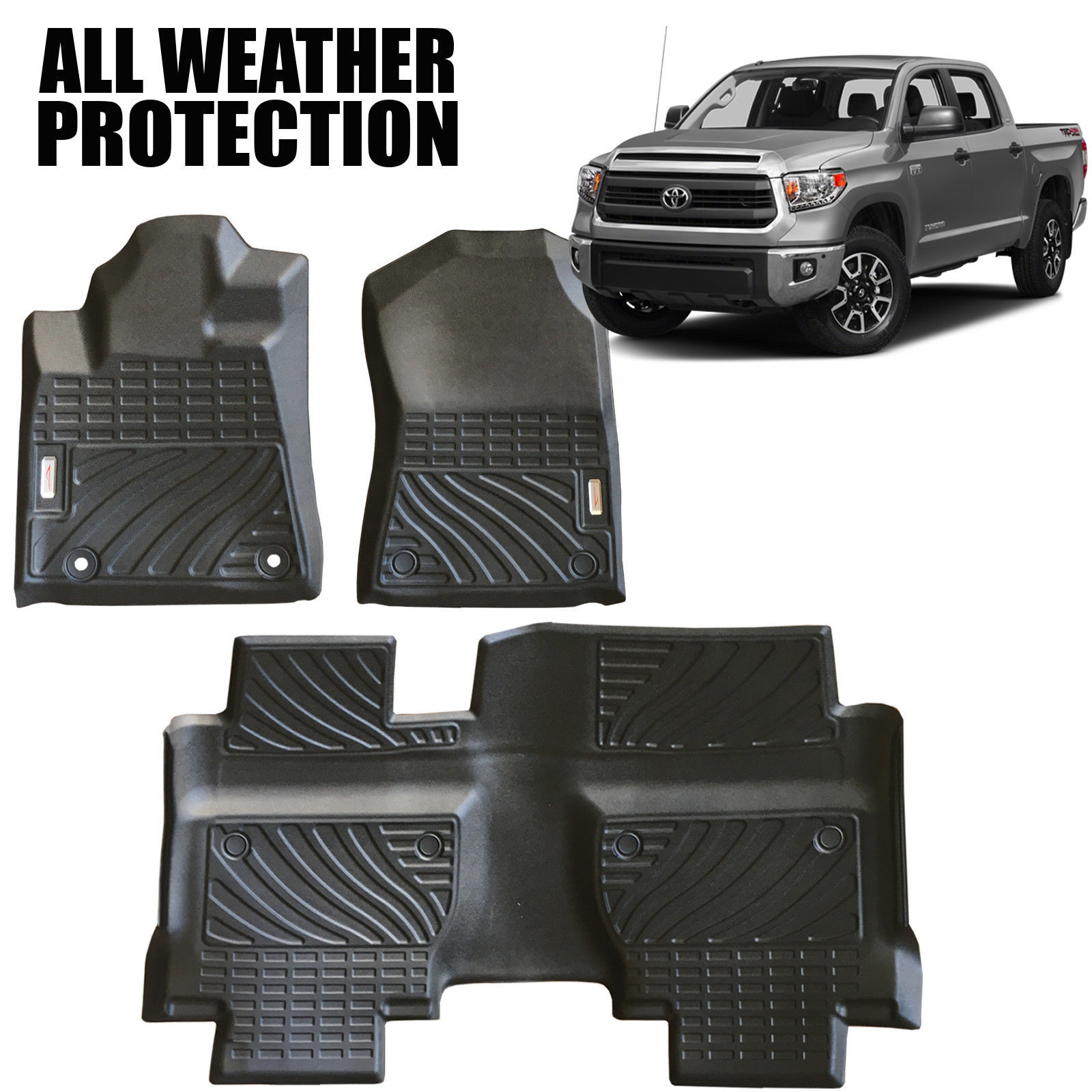 mat the ignite cut floor car weathertech guide show laser auto beautiful buying of unique mats
