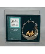 Roman Inc. The Vernon Wilson Signature Collection We Three Kings Ornament - $11.88