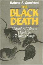 The Black Death: Natural and Human Disaster in Medieval Europe [Paperbac... - $4.94