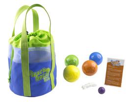 Beach Bocce Ball Mini - $57.95