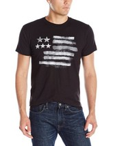 Hanes Men's Graphic T-Shirt - $14.99+