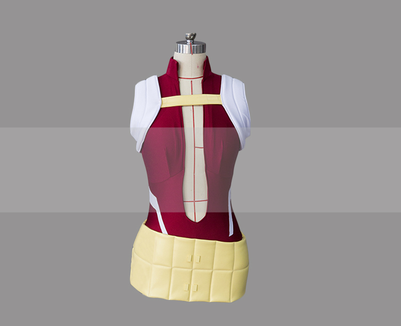 My hero academia momo yaoyorozu cosplay hero costume buy