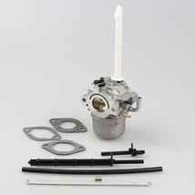 Replaces Cub Cadet Snow Thrower Model 31AH9JSV710 Carburetor - $59.79