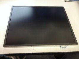 "Samsung LTM190E4-L02 15"" LCD Screen - $180.00"